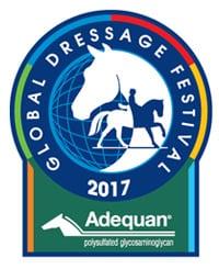 Global Dressage
